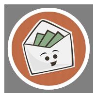 whatYouGet-budgetingThatActuallyWorks