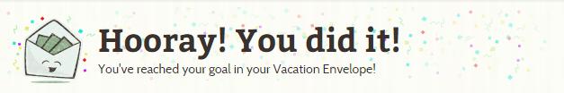 hooray!!!